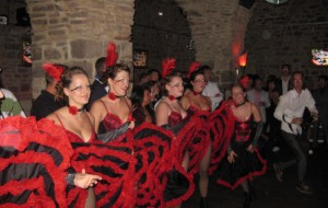 Casino-Nacht 2010